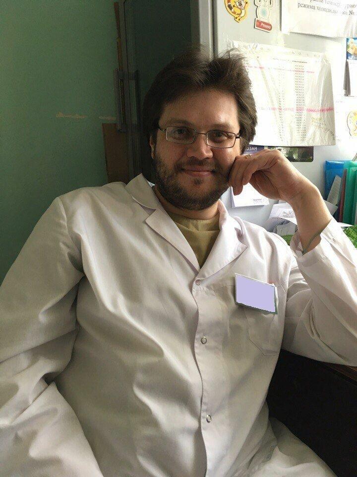 Чего Вы не знали о Челябинских врачах