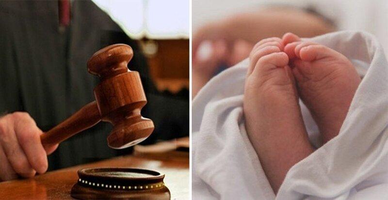 Индиец планирует подать в суд на родителей за то, что появился на свет