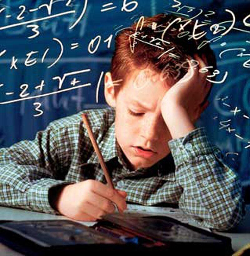 Нужны ли нам школьные знания, в таком объеме?