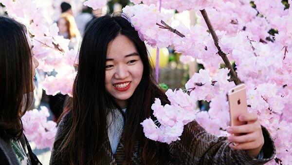 Два китайца шумят как 40 японцев: стереотипы о туристах из разных стран
