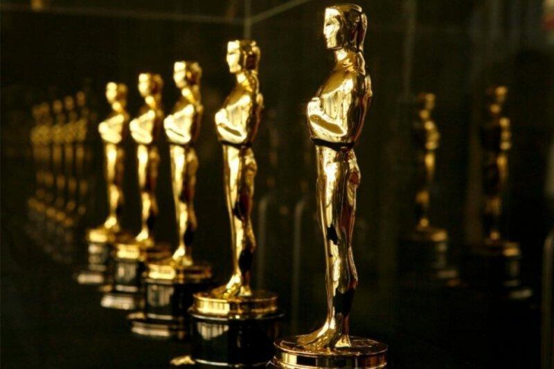 """Американские киноакадемики назвали обладателей премии """"Оскар"""" - 2019"""