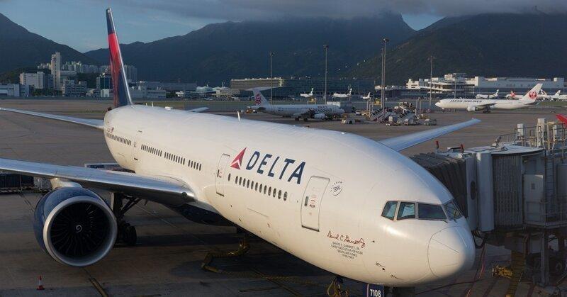 Тайное наблюдение: американские и сингапурские авиакомпании были заподозрены в нарушении прав пассажиров