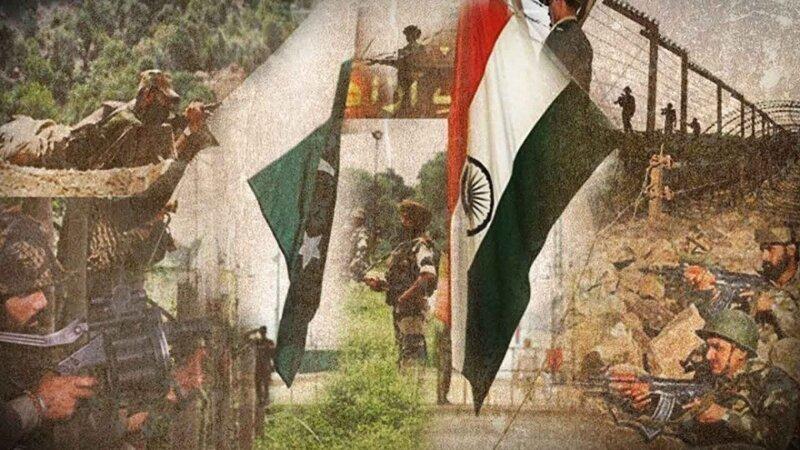 Индия и Пакистан: перерастет ли обмен авиаударами в масштабную войну?