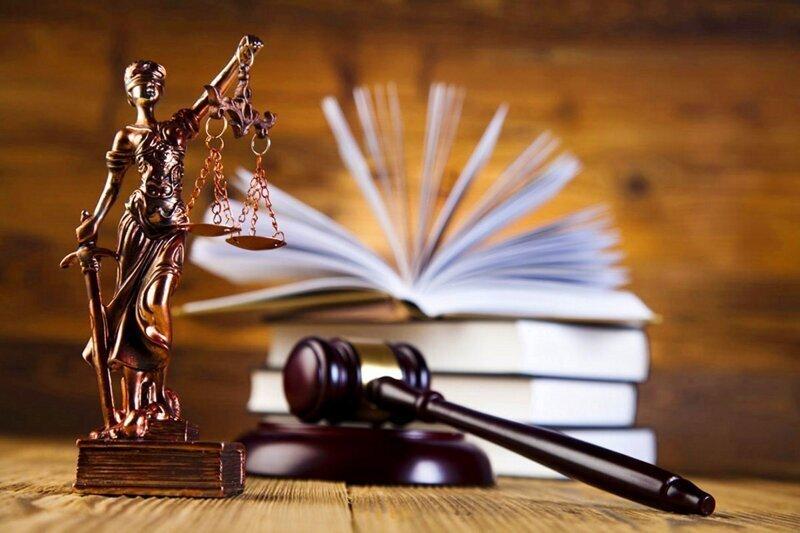 """Глава Совета судей предложил привлекать к ответственности за """"скандализацию правосудия"""""""