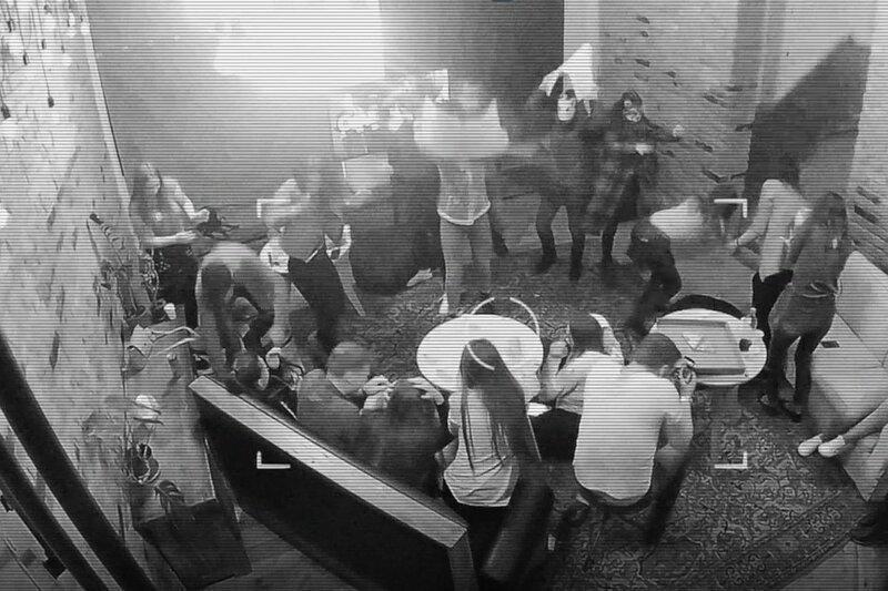 """""""Озабоченные"""" поклонники Семена Слепакова попали под гнев челябинских активистов"""