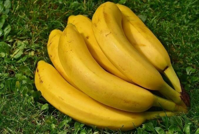 Ученые назвали малоизвестные «странности» бананов