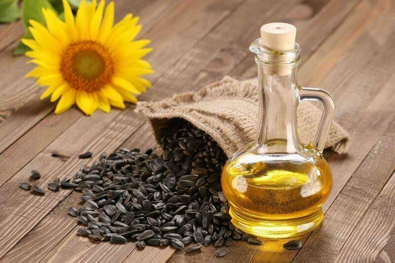 Натуральные масла: в чем их польза для организма