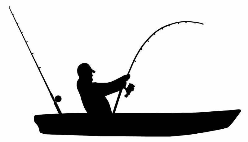 Занимательно о рыбалке. Часть третья