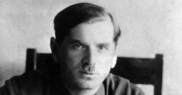 От бандита до генерал-лейтенанта: история жизни создателя исправительно-трудовых лагерей