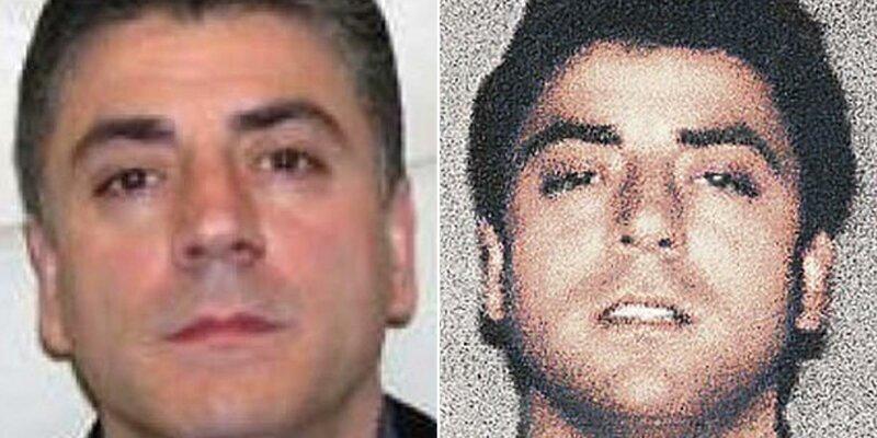 В Нью-Йорке убили босса самого могущественного клана мафии