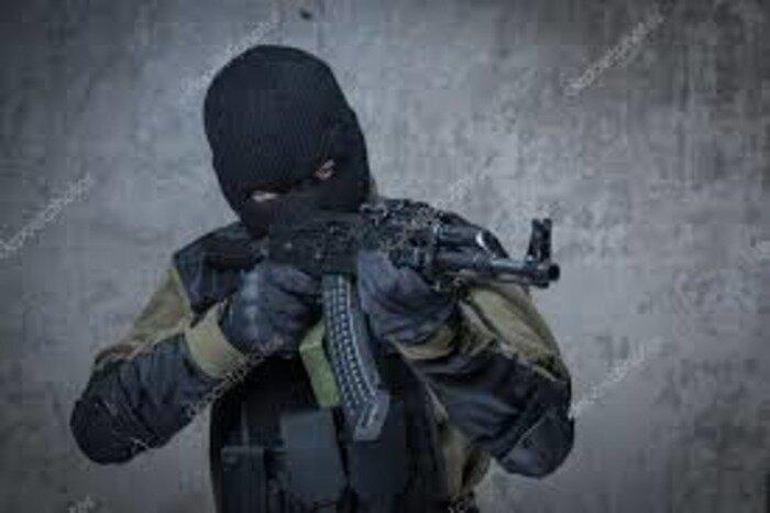 18+ жесть!!! появилось видео расстрела в мечетях новой зеландии
