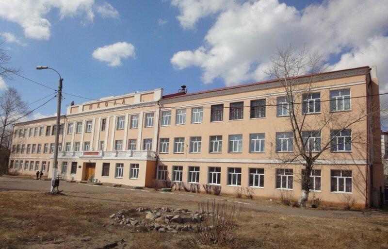 Российские учителя начали уезжать работать в Монголию