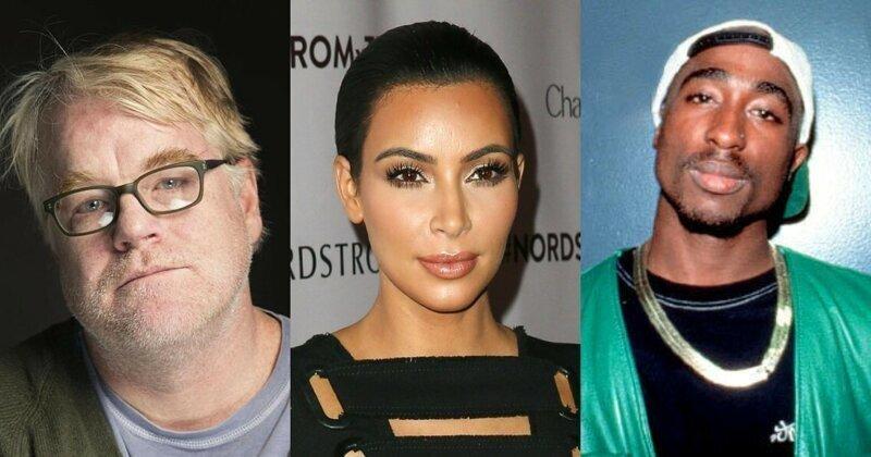 10 самых странных завещаний знаменитостей