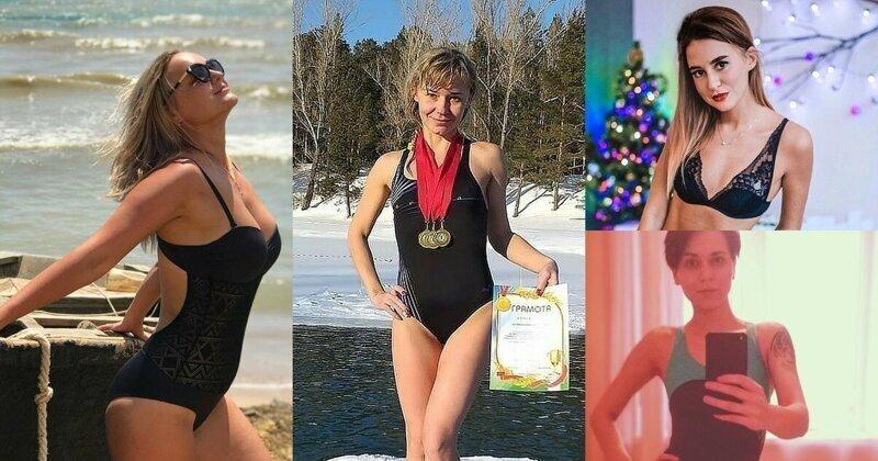 """""""Учителя тоже люди!"""": педагоги России публикуют пляжные фото в поддержку уволенной коллеги"""