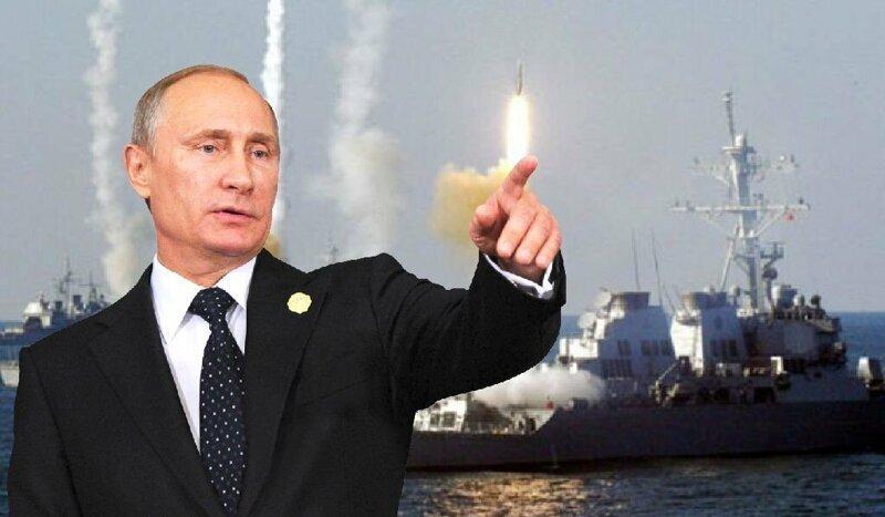 Корабли НАТО и США в спешке покинули Чёрное море после учений ВМС РФ