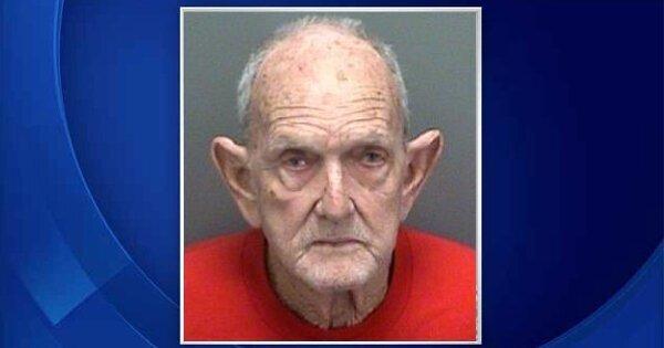 Инопланетяне, 40 лет похищавшие американцев, оказались извращенцем из Техаса