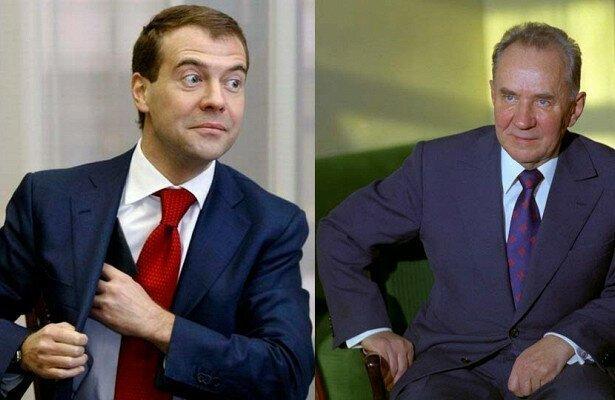 Реформа закончилась как обычно - Путин приказал заморозить тарифы на вывоз мусора