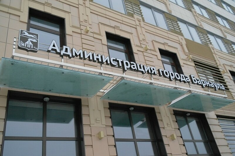 """""""Малоимущие"""" барнаульские чиновники заселились в муниципальные квартиры"""