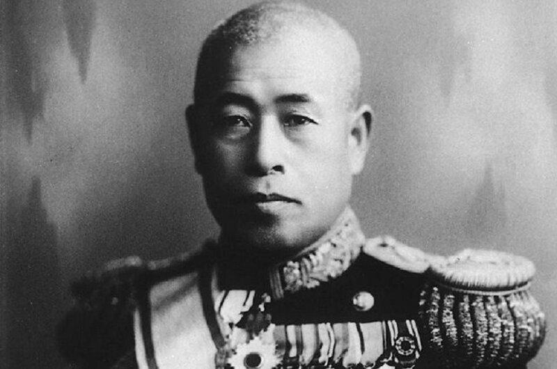 Охота на Ямамото. Как Америка отомстила за Перл-Харбор