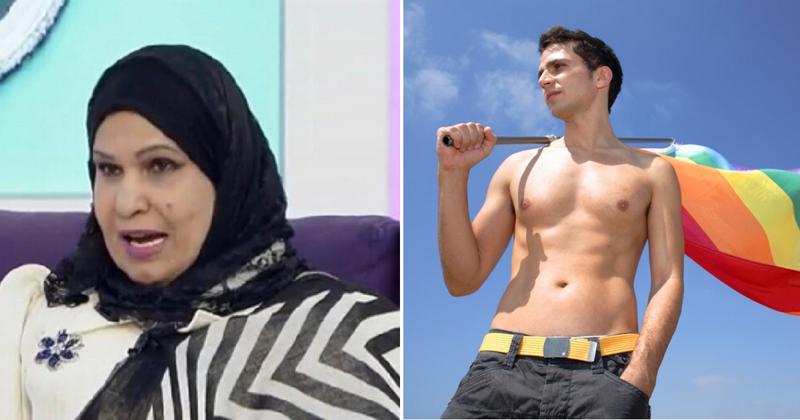 Вылечат всех: в Кувейте гомосексуалистов начнут превращать в натуралов