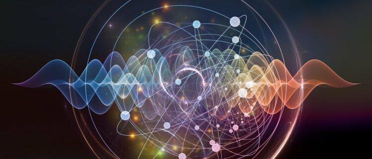 Квантовое зрение: может ли человек увидеть отдельный фотон?