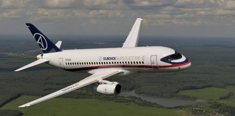 Пилот «Аэрофлота»: Безопасность наше руководство интересует меньше, чем их премии