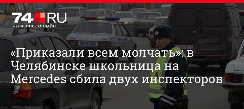 Самый гуманный российский суд