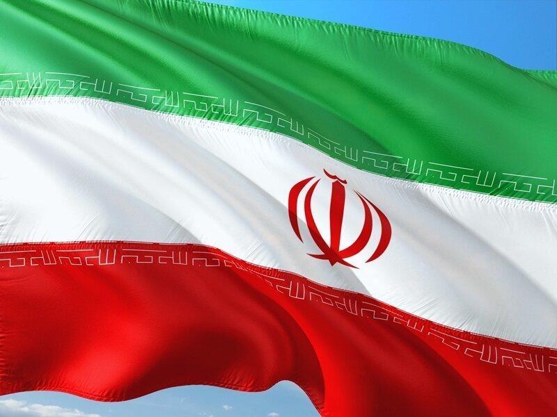 Почему Иран не арабская страна?