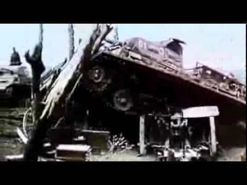 В этот день, 78 лет назад началась Великая Отечественная война!