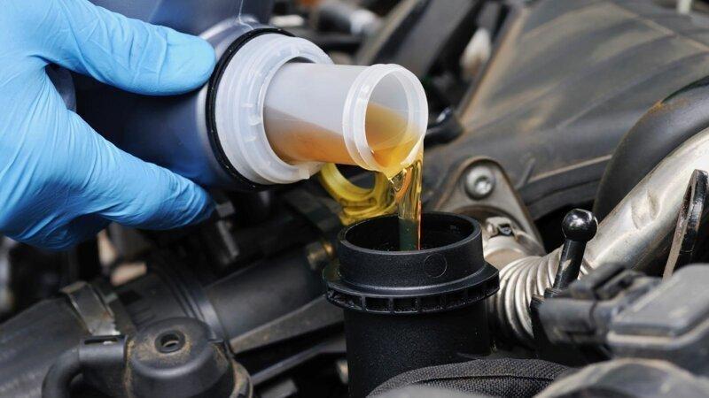 Как автомобильные жидкости вредят нашему здоровью и убивают нас