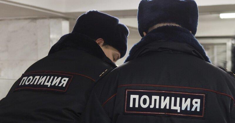 Для чего в России заменили милицию на полицию?