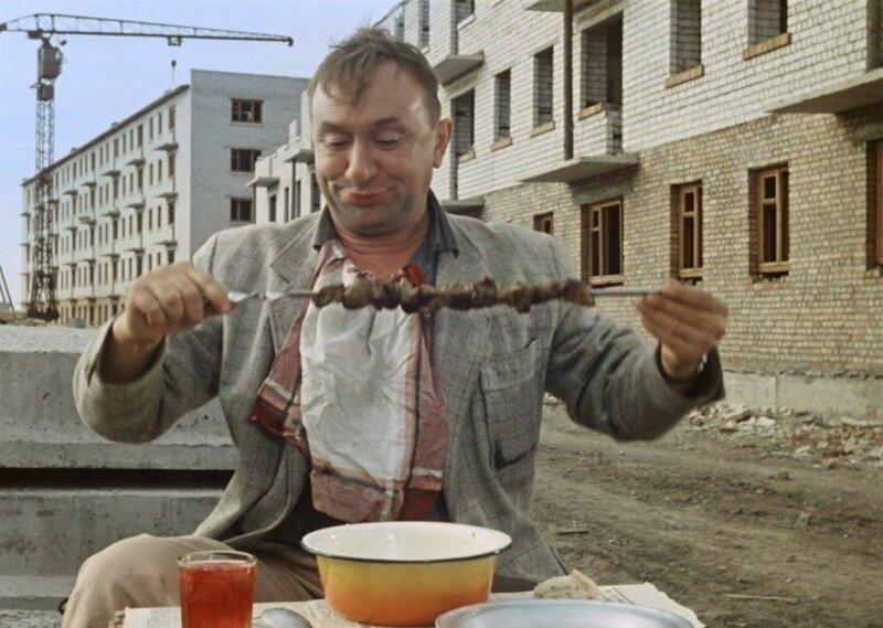 В Роскачестве рассказали, как выбрать и приготовить хороший шашлык