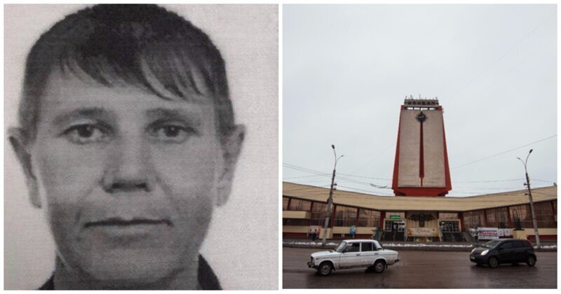Хочу в тюрьму: москвичка «заминировала» вокзал, чтобы вернуться в колонию