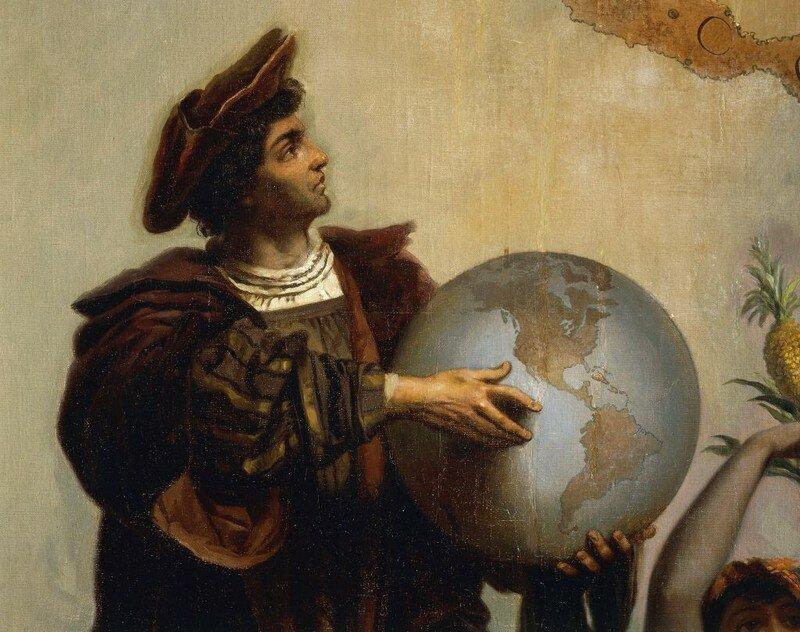 Самые известные путешественники и их великие открытия, повлиявшие на мировую историю