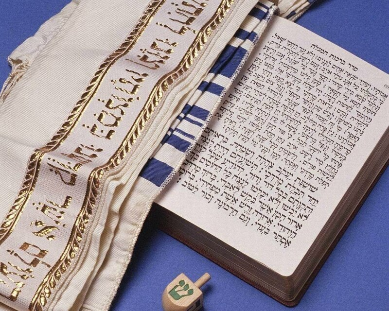 Почему евреи и мусульмане ненавидят друг друга? Часть 2
