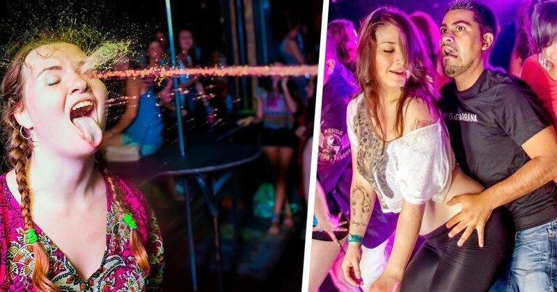 Даешь молодежь ночного клуба ночные бары и клубы в сочи