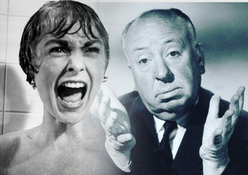 120 лет великому мастеру ужасов. Почему его фильмы пугают до сих пор?