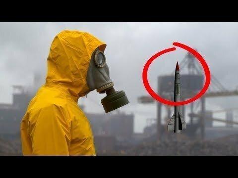 Взрыв в Северодвинске 8 августа. Новые факты