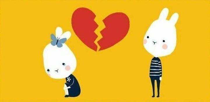 15 добрых комиксов, которые показывают, что любовь и забота делают этот мир лучше
