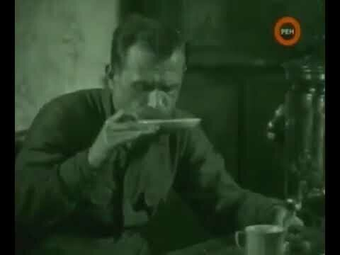 5 сентября 1919 года, 100 лет назад, недалеко от города Уральска погиб герой ...