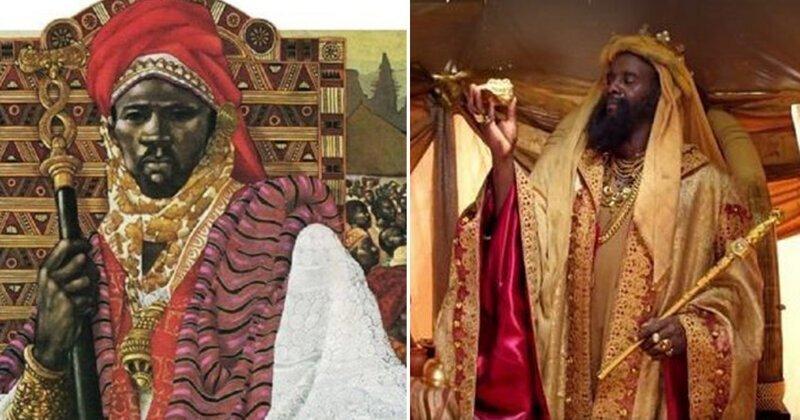 5 африканских правителей, истории которых помогут взглянуть на материк другими глазами