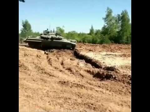 Солянка от Иван Иванов за 21 сентября 2019