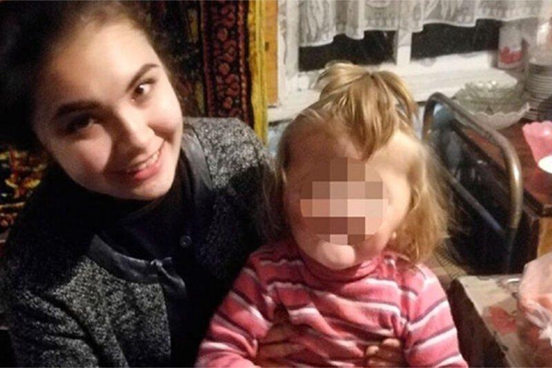 Башкирскую девочку с нестадартной внешностью не захотели принимать в детский сад