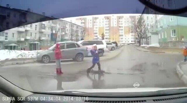 Солянка от СергейПименов за 24 сентября 2019