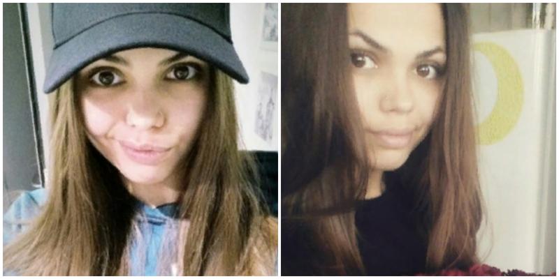 В Тюменской области девушка убила 6-месячного ребёнка, чтобы отомстить его брату