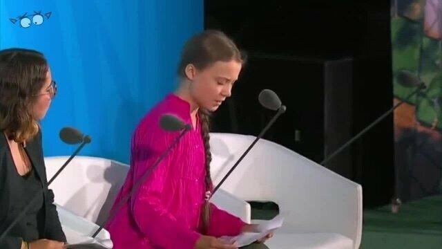 Солянка от Verevkin за 02 октября 2019