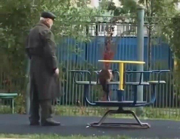 Солянка от Иван Иванов за 06 октября 2019