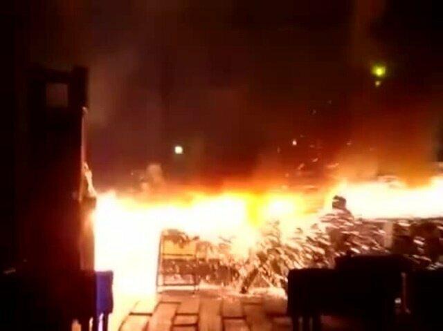 Солянка от Иван Иванов за 08 октября 2019