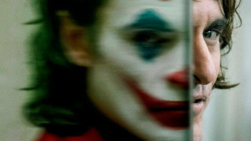 Никакого «Оскара»? Многие члены Американской киноакадемии даже не собираются смотреть «Джокера»
