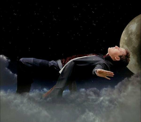 Действительно ли некоторым людям совсем не снятся сны?